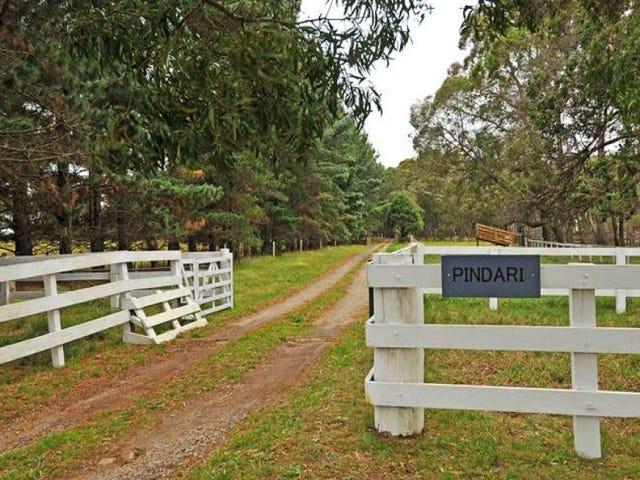 """""""Pindari"""" 303 Sproules Lane, Glenquarry, NSW 2576"""