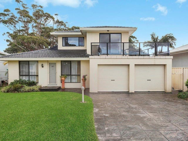 61 Hay Avenue, Shoalhaven Heads, NSW 2535