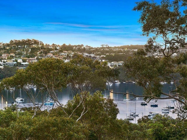 4 Bullecourt Avenue, Mosman, NSW 2088