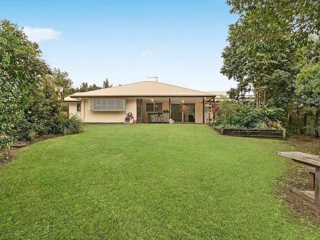 21 Old Orchard Drive, Palmwoods, Qld 4555