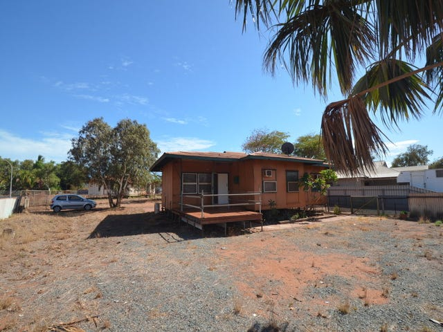 99 Anderson Street, Port Hedland, WA 6721
