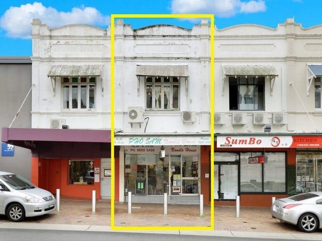 14 Oxford Street, Epping, NSW 2121