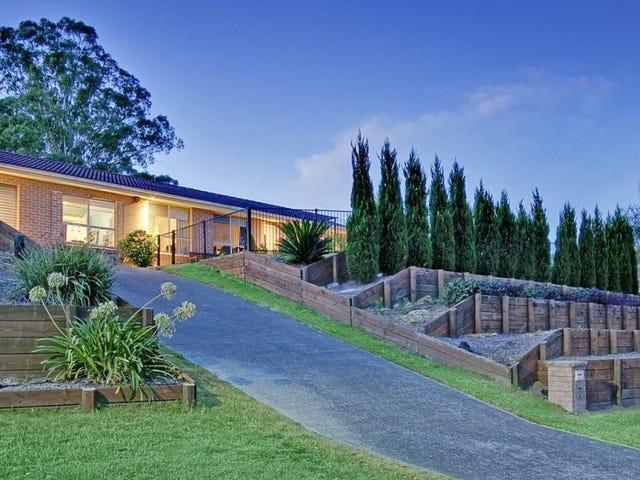 10 Miami Place, Cranebrook, NSW 2749
