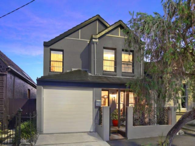 290 Norton Street, Leichhardt, NSW 2040