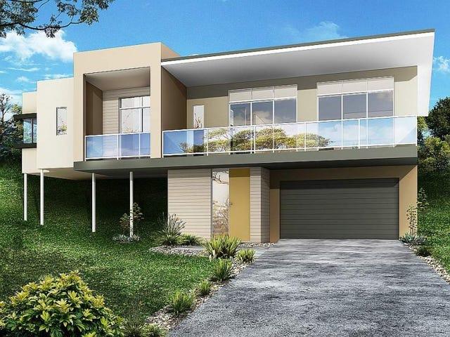 74 Singleton Road, Wisemans Ferry, NSW 2775