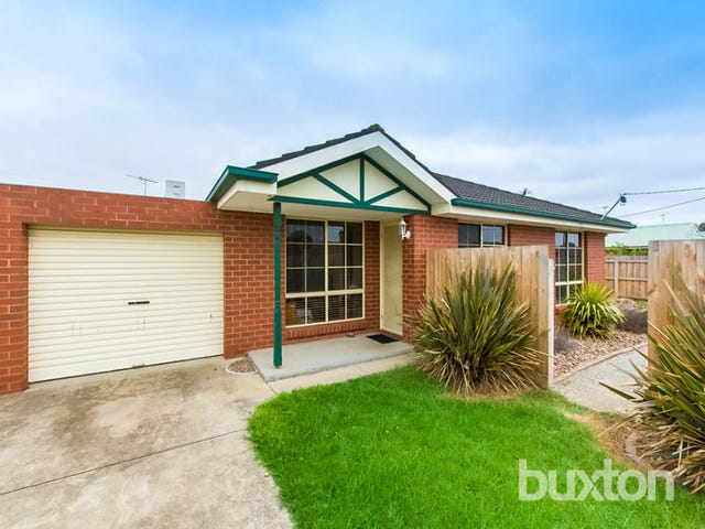 2/13 Church Street, Grovedale, Vic 3216