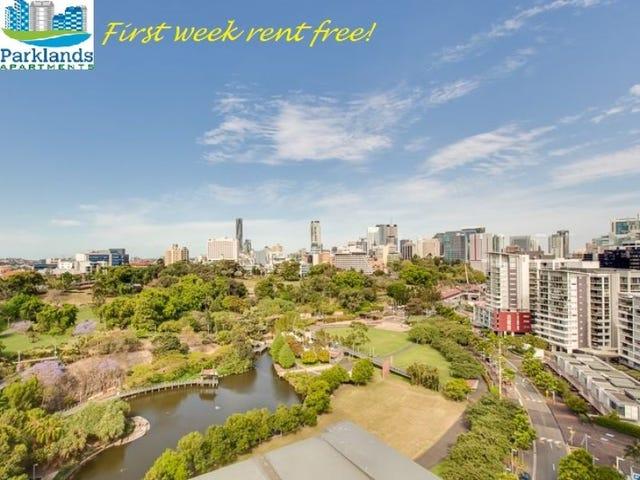 Lvl G/7 Parkland Boulevard, Brisbane City, Qld 4000