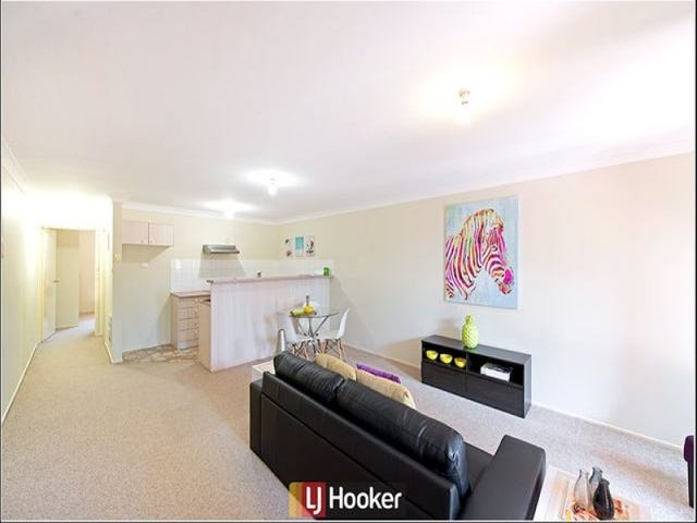 49/12 Albemarle Place, Phillip, ACT 2606