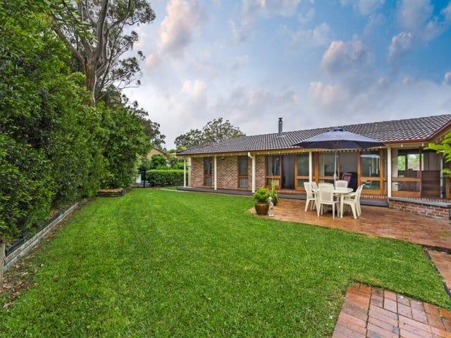 9 Teak Place, Cherrybrook, NSW 2126