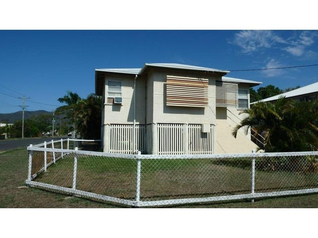 12 Water Street, Gracemere, Qld 4702