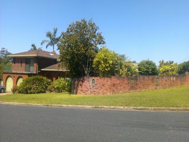 24 Finch Crescent, Coffs Harbour, NSW 2450