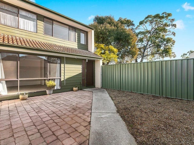 40/100 Chewings Street, Page, ACT 2614