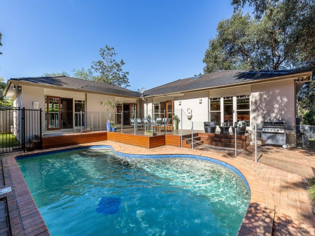 29A Queens Road, Asquith, NSW 2077