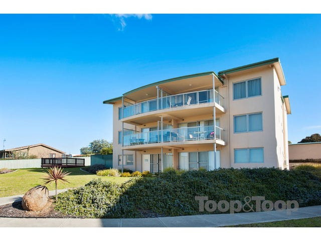 8/2 Solway Crescent, Encounter Bay, SA 5211