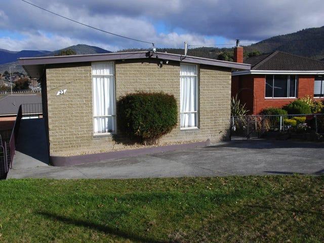 23 Leighland Rd, Claremont, Tas 7011
