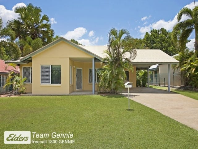 3 Wakelin Court, Gunn, NT 0832