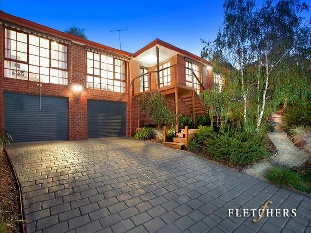 1 Griffin Court, Eltham, Vic 3095