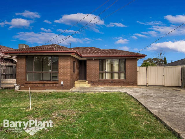 27 Lillypilly Crescent, Kings Park, Vic 3021