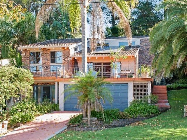 31 Maree Avenue, Terrigal, NSW 2260