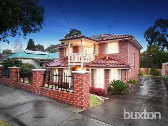 8 Darbyshire Road, Mount Waverley, Vic 3149