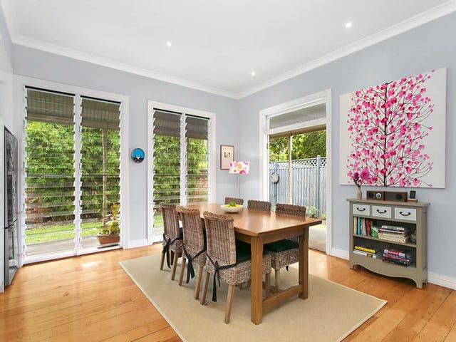 27 Chisholm Street, Greenwich, NSW 2065