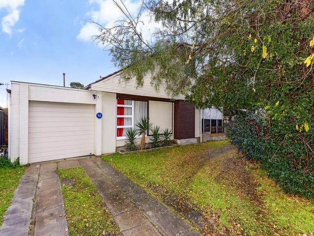 21 Broughton Street, Camden, NSW 2570