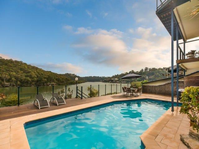 25 Arthur Street, Bonnet Bay, NSW 2226