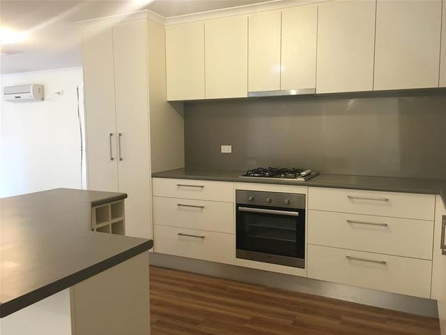 Craigmore, address available on request