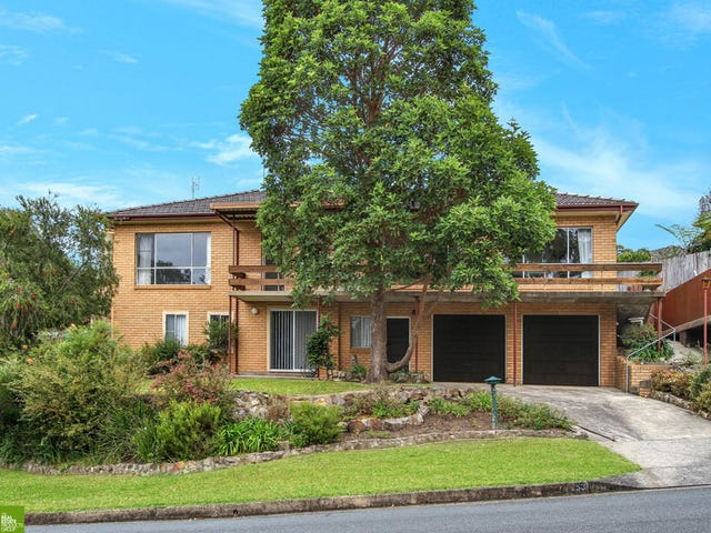 53 Branch Avenue, Figtree, NSW 2525