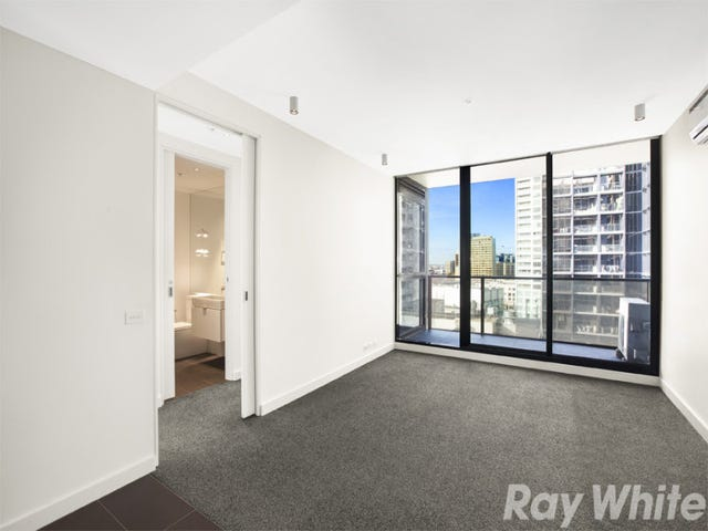 1319/39 Coventry Street, Southbank, Vic 3006