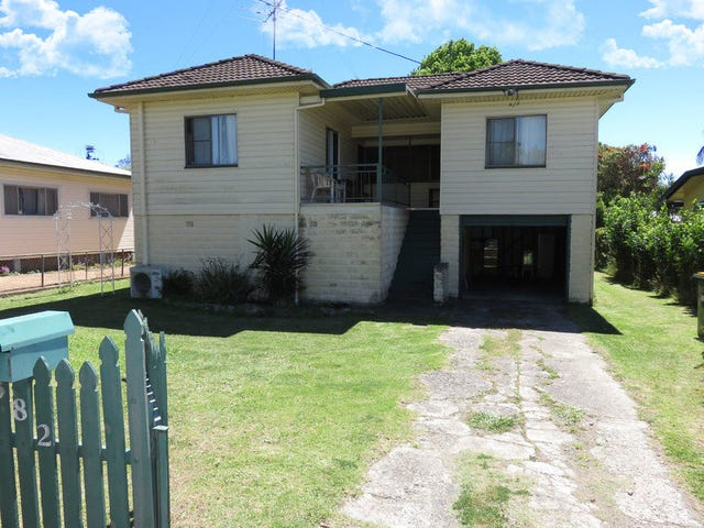 382 Dobie Street, Grafton, NSW 2460
