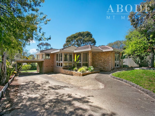 9 Hopetoun Avenue, Mount Martha, Vic 3934