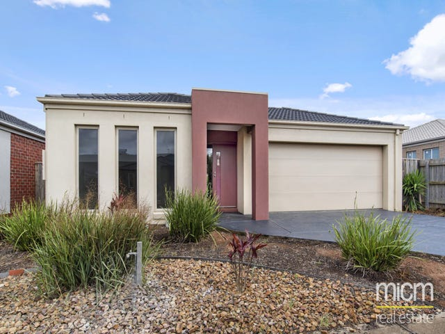 39 Windrest Way, Point Cook, Vic 3030