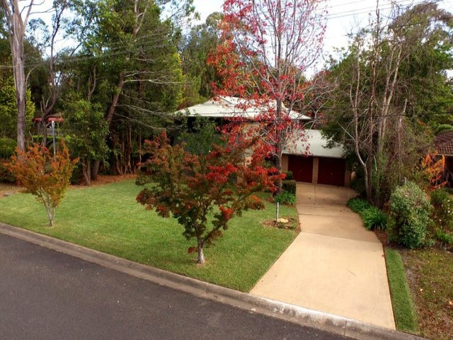 59 Paterson Road, Springwood, NSW 2777