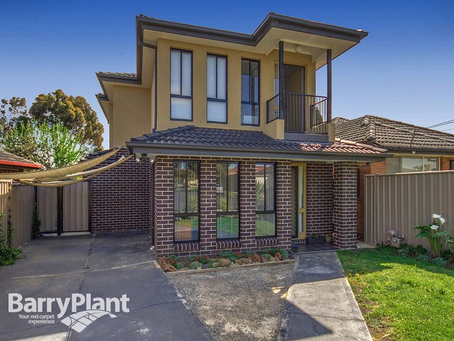 42A Shirley Street, St Albans, Vic 3021