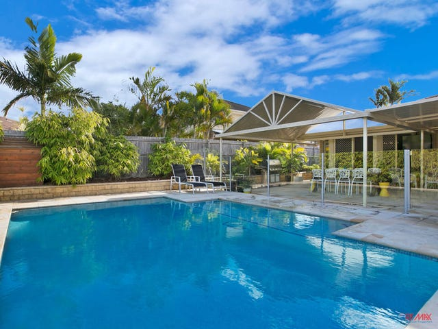 11 Wagan Place, Wellington Point, Qld 4160