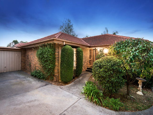 21/30-34 Old Warrandyte Road, Donvale, Vic 3111