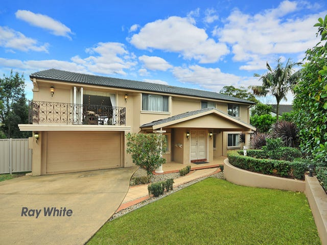 15 Lincoln Street, Eastwood, NSW 2122