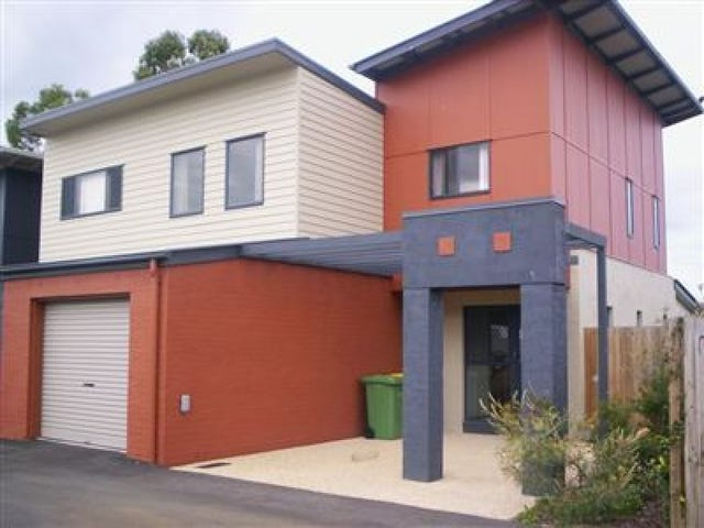 9/26 Commercial Drive, Springfield, Qld 4300