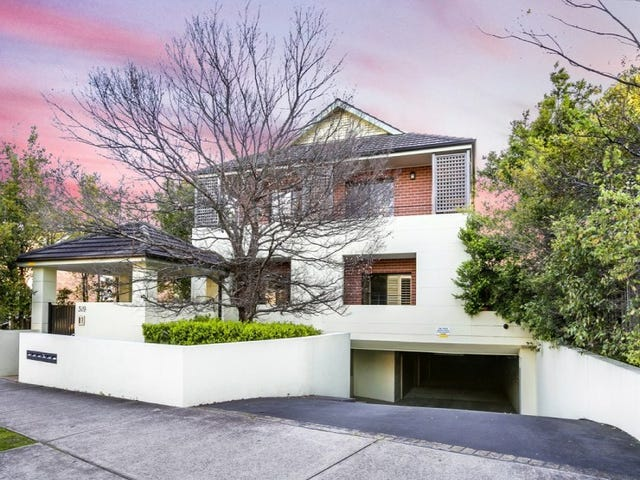 5/519 Great North Road, Abbotsford, NSW 2046
