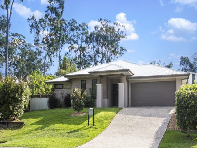 12 Jacobs Ridge Road, Ormeau, Qld 4208