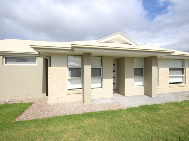 2 Berry St, Caboolture South, Qld 4510
