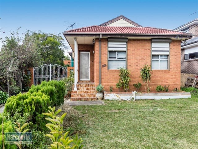497 Woodville Road, Guildford, NSW 2161