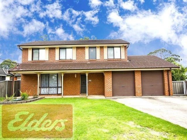 1257 Mulgoa Road, Mulgoa, NSW 2745