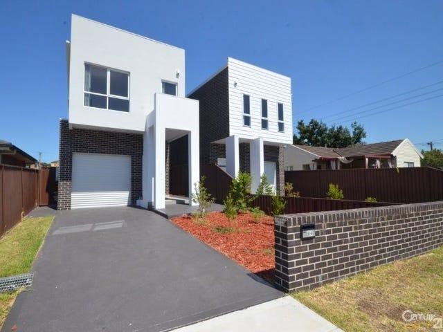 86 Evans Street, Fairfield, NSW 2165