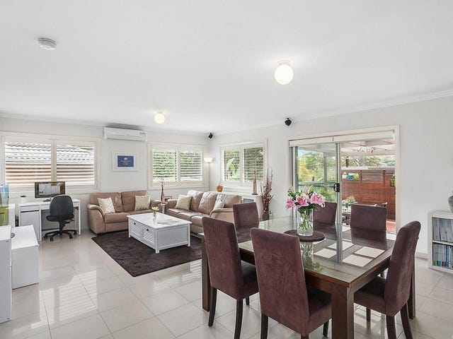 2/39 Leonay Street, Sutherland, NSW 2232