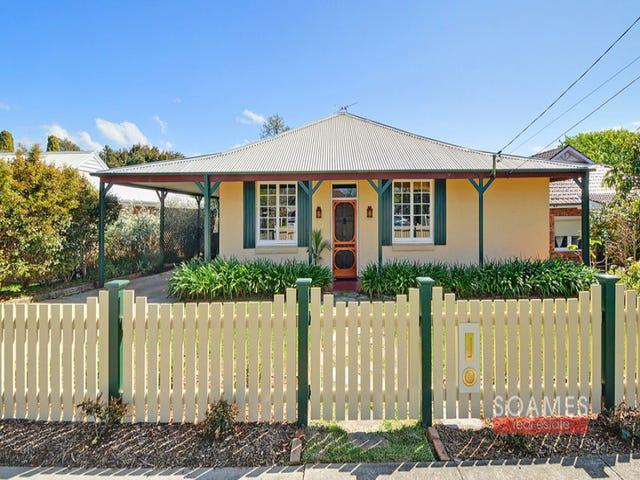 52 Rosamond Street, Hornsby, NSW 2077
