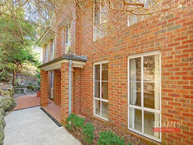 73A King Road, Hornsby, NSW 2077