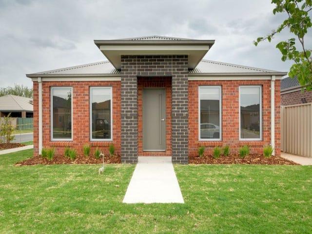 13 Inwood Crescent, Wodonga, Vic 3690
