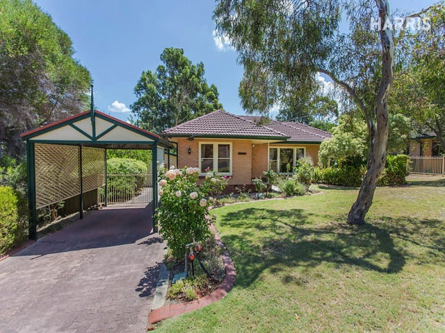 2 Michael Street, Coromandel Valley, SA 5051